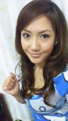 エリザ 公式ブログ/Tシネマ 画像3