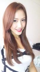 エリザ 公式ブログ/髪切ったよー 画像1