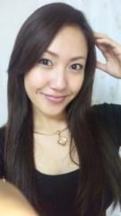 エリザ 公式ブログ/お久しぶりです!! 画像1