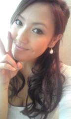エリザ 公式ブログ/おはよう(゜▽゜)/ 画像1