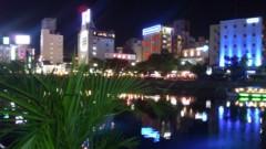 エリザ 公式ブログ/Snap☆ 画像2
