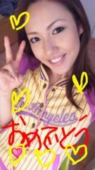 エリザ 公式ブログ/私はHappyです☆ 画像1
