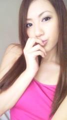 エリザ 公式ブログ/おはよう↑ 画像1