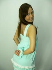 エリザ 公式ブログ/眠ーい。。 画像1