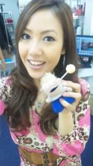 エリザ 公式ブログ/大人気Chuckくん☆ 画像1