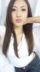 エリザ 公式ブログ/yapi☆ 画像3