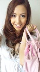 エリザ 公式ブログ/イベントお出かけ♪ 画像1