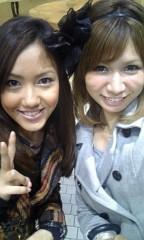 エリザ 公式ブログ/密会でした☆ 画像1