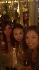 エリザ 公式ブログ/Snap☆ 画像3