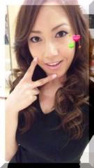 エリザ 公式ブログ/My Hair☆ 画像1
