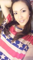 エリザ 公式ブログ/Todays エリザ 画像1