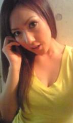 エリザ 公式ブログ/結局 画像1