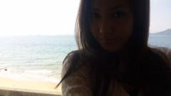 エリザ 公式ブログ/おはようウサギ〓 画像1