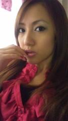 エリザ 公式ブログ/今週もファイト☆ 画像1