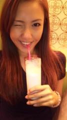 エリザ 公式ブログ/お茶ちゃ♪ 画像1