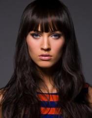 エリザ 公式ブログ/最近ハマっている外国人モデル 画像2