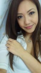 エリザ 公式ブログ/yapi☆ 画像2