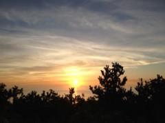 高木洋平 公式ブログ/大切なのは… 画像1
