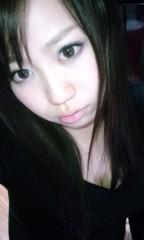 秋本麗奈 公式ブログ/ぬっ 画像1