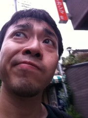 小原正大 公式ブログ/地元に到着〜 画像1