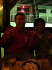 小原正大 公式ブログ/歌舞伎町にて 画像1
