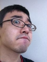 小原正大 公式ブログ/おはようございます!♪(´ε` ) 画像1