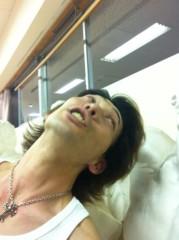 小原正大 公式ブログ/昨日の稽古で 画像2