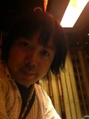 小原正大 公式ブログ/昨夜の一コマ 画像1