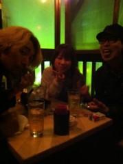 小原正大 公式ブログ/歌舞伎町にて 画像2