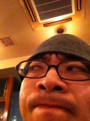 小原正大 公式ブログ/劇団 あおきりみかん を観てきました! 画像1