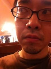 小原正大 公式ブログ/ライフスタイルが!? 画像1