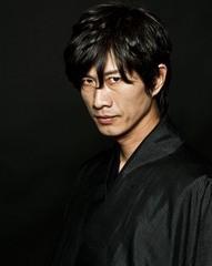 小原正大 公式ブログ/【ジョニー(武藤正人)、舞台出演のお知らせ】 画像1