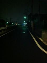 小原正大 公式ブログ/八王子通過〜 画像2