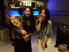藤岡麻美 公式ブログ/blue chee's LIVE@大塚DEEPAにお越しいただきましてありがとうございました☆-その2- 画像3