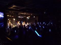 藤岡麻美 公式ブログ/ご来場ありがとうございました! 画像2