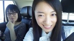 藤岡麻美 公式ブログ/blue chee's 初のレコーディング合宿-2- 画像3