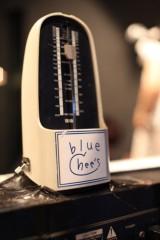 藤岡麻美 公式ブログ/「blue chee's LIVE 2012 夏〜決断の物語〜」ありがとう! 画像3