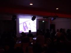 藤岡麻美 公式ブログ/『屋根裏の寝室』より「はじめよう」映像大公開 画像1