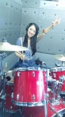 藤岡麻美 公式ブログ/blue chee's 初のレコーディング合宿 - 4 - 画像3