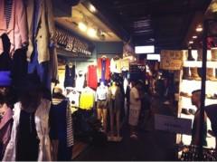 藤岡麻美 公式ブログ/卸値で衣類が買える五分埔 画像2