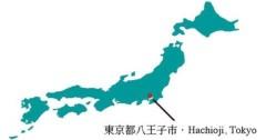 藤岡麻美 公式ブログ/台湾高雄でガス爆発事故 画像2