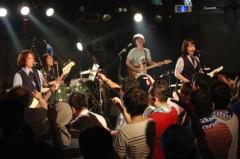 藤岡麻美 公式ブログ/2013年夏のblue chee'sのマトメ。−2− 画像3