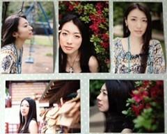 藤岡麻美 公式ブログ/5/27のグッズだよ 画像2
