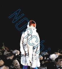 藤岡麻美 公式ブログ/5月27日藤岡麻美ラボ『Birthday Lunch Party☆』ゲスト発表! 画像1