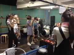 藤岡麻美 公式ブログ/2013年夏のblue chee'sのマトメ。 画像1