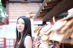 藤岡麻美 公式ブログ/手帳 画像1