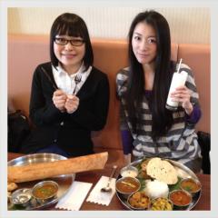 藤岡麻美 公式ブログ/AKIHABARA バックステージpassに行ってきました。 画像1
