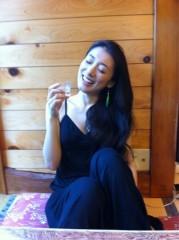 藤岡麻美 公式ブログ/きょうから9月! 画像2