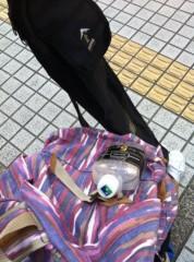 藤岡麻美 公式ブログ/トモダチ 画像1