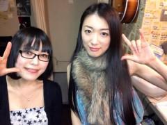 藤岡麻美 公式ブログ/「アロマミラディオ〜100回記念!〜」配信開始☆ 画像2